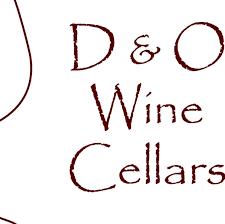 D&O Wine Cellars