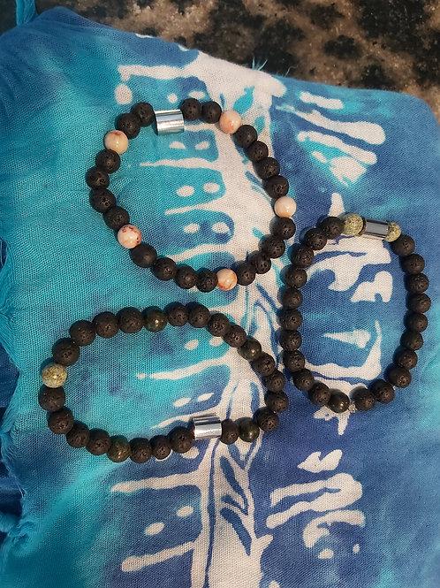 My Corner Bracelet