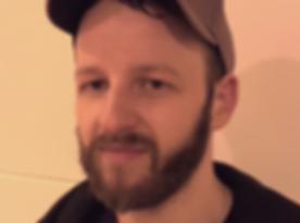 Craig Fitzgibbon - Volunteer