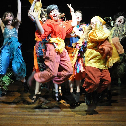 everyman-youth-theatre_36070623232_o.jpg