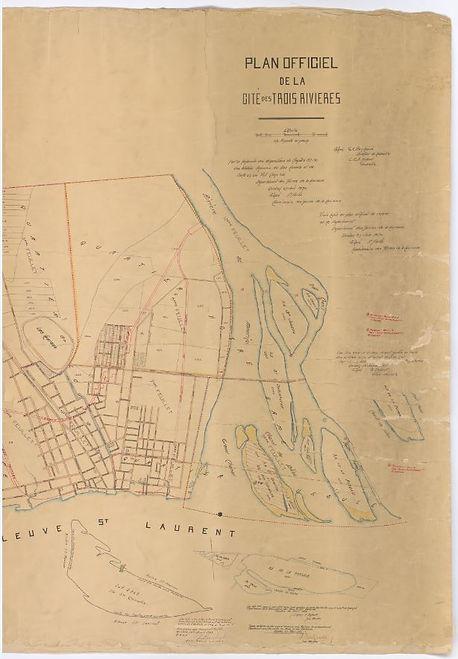 plan-Cité-3-rivières.jpg