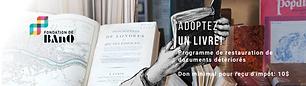 adoptezUNlivre2021.png