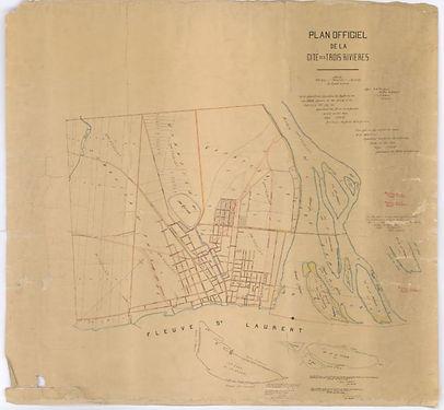 plan-Cité-3-rivièresfull-768x710.jpg