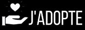 Jadopte-1-e1616682575382-300x106.png