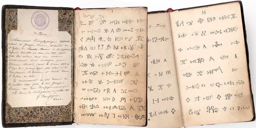 manuscrit-Mikmaq.jpg