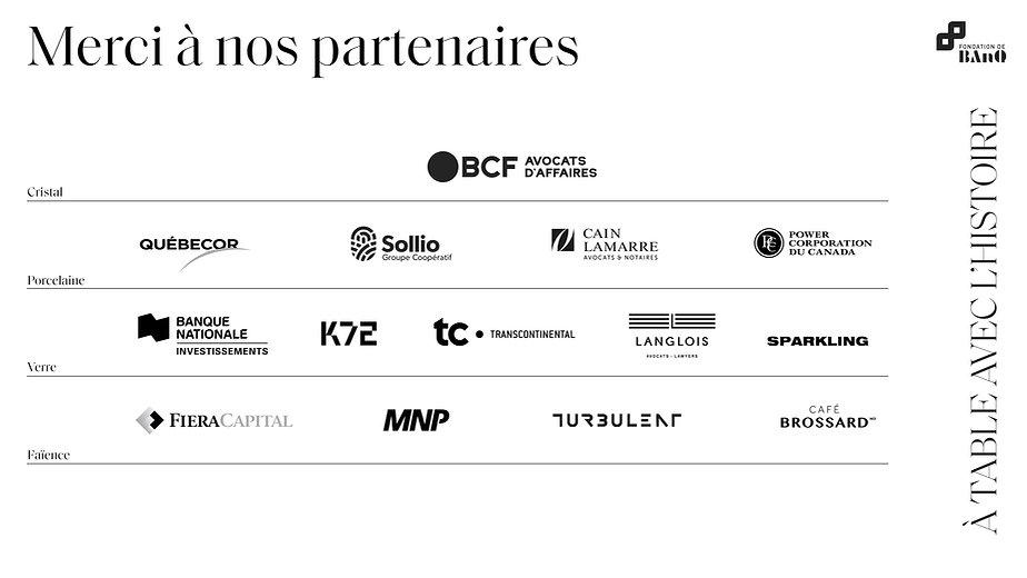 BAnQ_partenaires_Merci-2.jpg