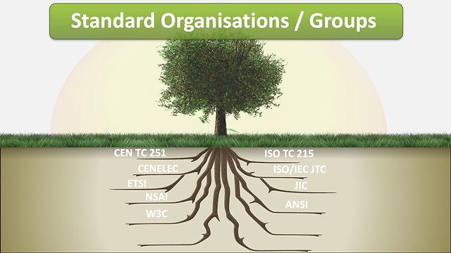 CEic Revised Graphic.jpg