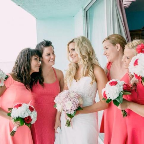 Bridal Party in room.jpg