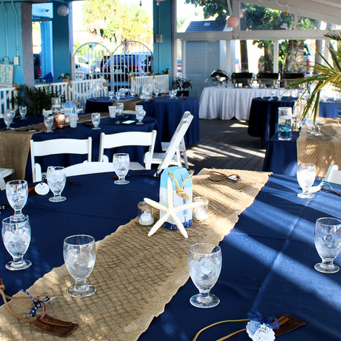 KWC Nautical Event .jpg