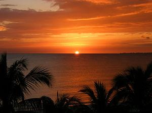 Sunset .jpg