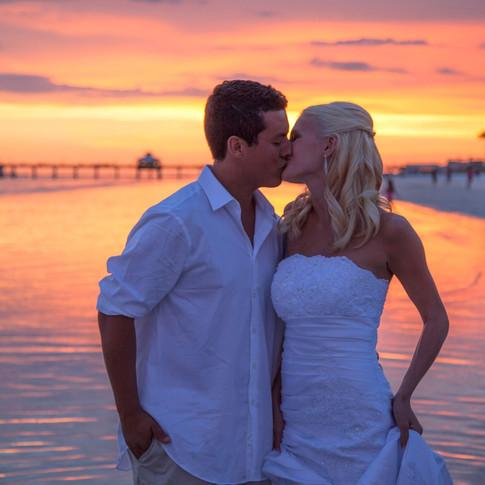 Sunset Kiss .jpg