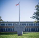 North Chicago Community High School