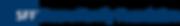 SFF_Logo-01.png