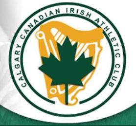 Irish Rugby.JPG