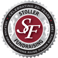 Stoller_Logo_color.png