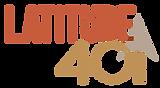 L40_logo_sm.png