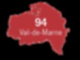 ALC Serrurier a 94270 Le Kremlin-Bicêtre