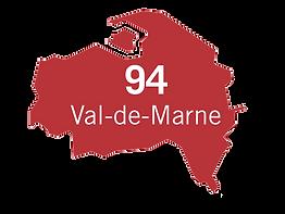 Serrurier a Charenton-le-Pont 94220