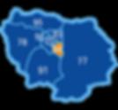 Serrurier a Vincennes 94300