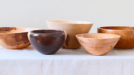 Bowl Collection_edited.jpg
