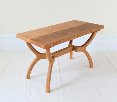 Stolik Coffee Table