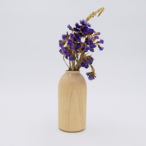 Vases: Collection One