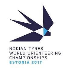 Estonya Kampı ve Suunto Games Yarışı