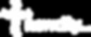 New-City-White-Logo.png