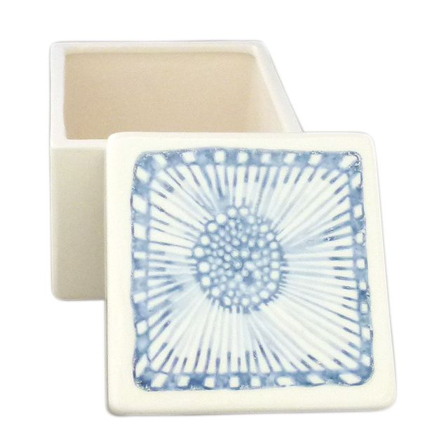 Vierkant-doosje-blauw-print1.png