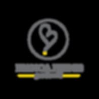 logo_biancaheinis2-01.png