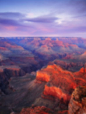 grand-canyon-sunset-wallpaper-wallpaper-