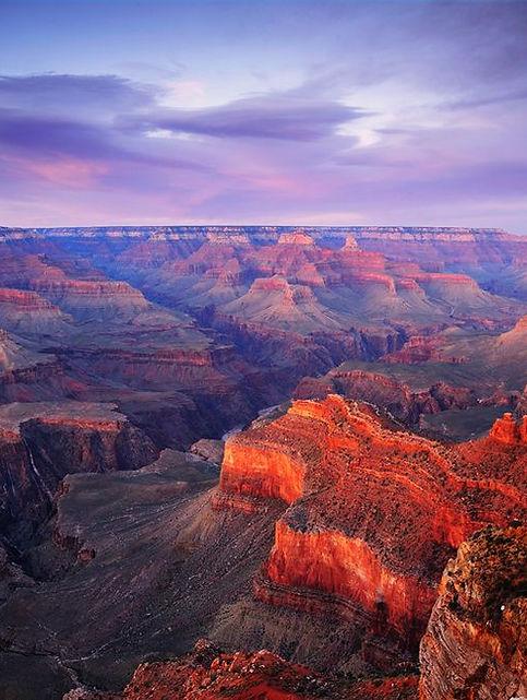 grand-canyon-sunset-wallpaper-wallpaper-
