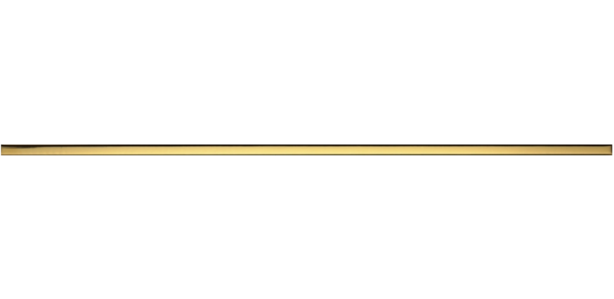 DUNE-STRIP-ORO-728x355.png