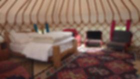 high_nature_yurt_large.jpg