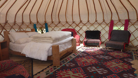 high_nature_yurt_large.jpg
