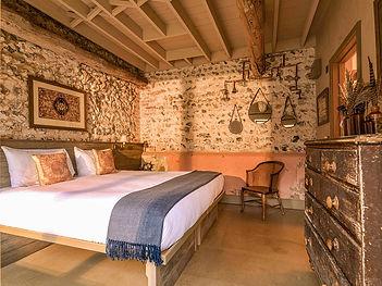 Barn-Bedrooms-13-1024x768.jpg
