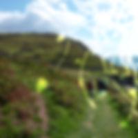 decklers_cliff_02.jpg