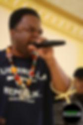ruff mic 3.jpg