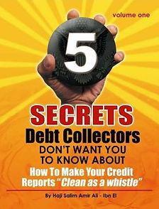 five secrets book cover (2).jpg