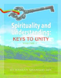 spirituality book.png