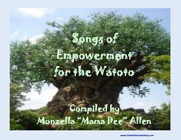 Songs of empowerment cover_Page_2.jpg