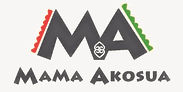 Mama Akosua logo_v3 mother earth (3).jpg