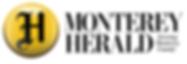 MontereyHerald_logo.png
