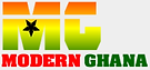 Modern Ghana Logo.png