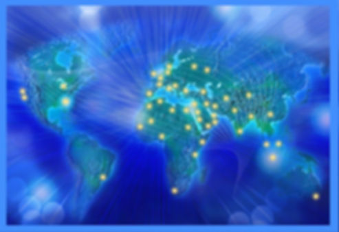 Global Network Web Image.02.JPG