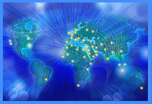 Global Network Web Image.02.JPG