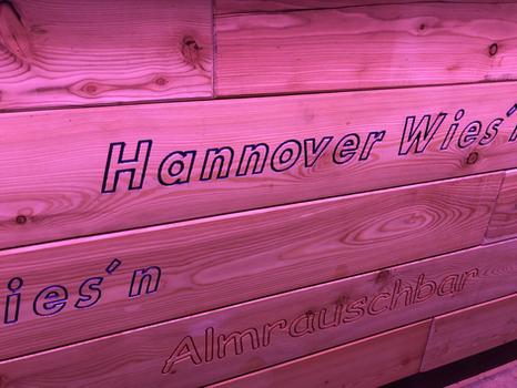 Kushtadl_HannoverWiesn_6.HEIC