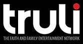 Truli Logo.png