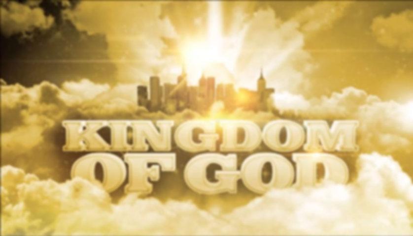 Kingdom Of God 2.jpg