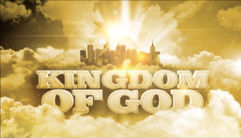 Kingdom Of God 2.jpg